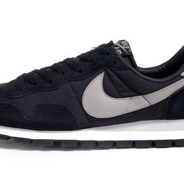 NIKE - AIR PEGASUS 83 「LIMITED EDITION for EX」