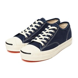 CONVERSE - jack percell beams plus