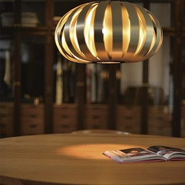 Tom Rossau - ST907 / PENDANT LAMP