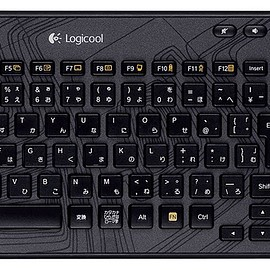 G613 Wireless Mechanical Gaming Keyboard