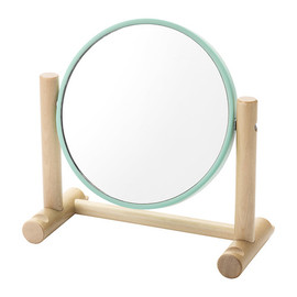 IKEA - PS 2014 Mirror, Designed by Tomás Alonso