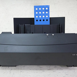 ALPS - MD-5000