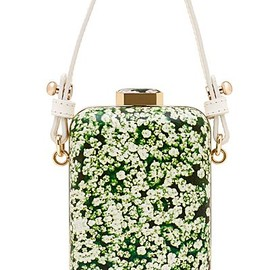 TORY BURCH - ,Tory Burch - Accessories - 2014 Spring Summer