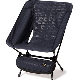 HELINOX, Pilgrim Surf+Supply - Tactical Chair NAVY