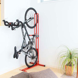 Cyclelocker - Crank Stopper Stand CS-600
