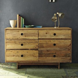 west elm - Emmerson 6 Drawer Dresser