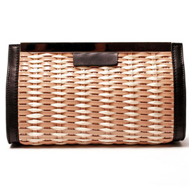 MARNI - Clutch Bag