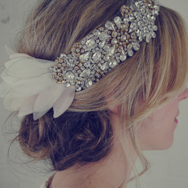 doloris-petunia - doloris-petunia-headpiece-wedding-hair-accessories.jpg