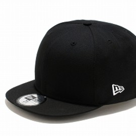 NEW ERA - 506 UMPIRE
