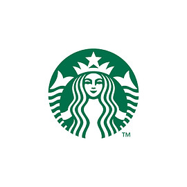 スターバックス - Starbucks Coffee Japan