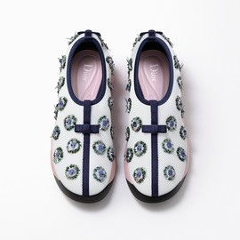 Christian Dior - shoes