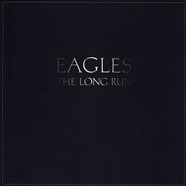 The Very Best of the Eagles / The Eagles