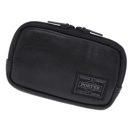 PORTER - Aloof multi coin case
