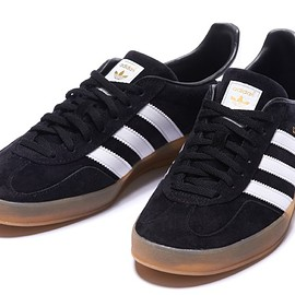 adidas - GAZELLE INDOOR