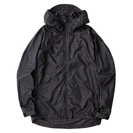 A.FOUR, Ryan Gander - MOUNTAIN PARKA