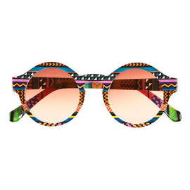 H & M - fashion against aids sunglasses