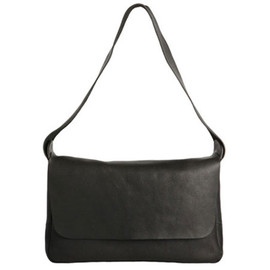 SLOW - bono|shoulder bag