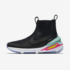 Riccardo Tisci, NikeLab - NikeLab Air Zoom Legend x RT