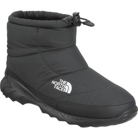 THE NORTH FACE - Nuptse Bootie WP 2 Short