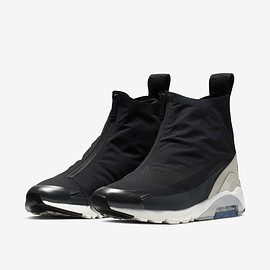 Nike - Nike x Ambush® Air Max 180