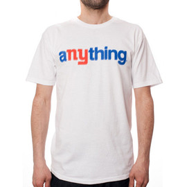 aNYthing - Infamous TEE