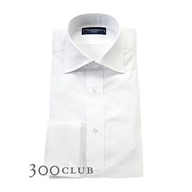 MAKER'S SHIRT KAMAKURA - 300club