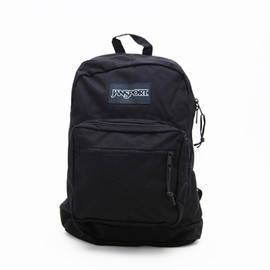 JanSport - RIGHTPACK Monochrome Black