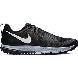 Nike - Air Zoom Wildhorse 5