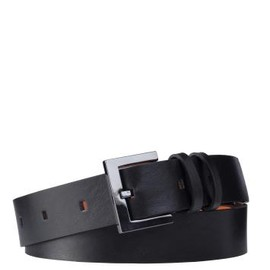 Maison Boinet - Maison Boinet leather belt