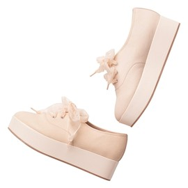 Monki - Bess Shoe
