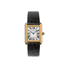 Cartier - cartier-watches