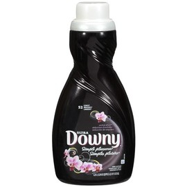 Downy - simple pleasures