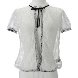 Kriss Soonik - ♥ Kriss Soonik Susan Top ♡