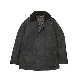 Barbour - BEDALE SL