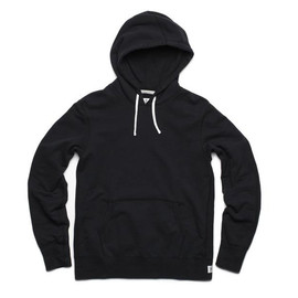 Reigning Champ - Reigning Champ Fall/Winter Collection 2012