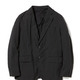 nonnative - DWELLER 2B JACKET - C/P CANADIAN ARMY CLOTH