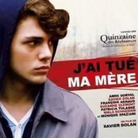 Les Amours Imaginaires, Heartbeats, 胸騒ぎの恋人