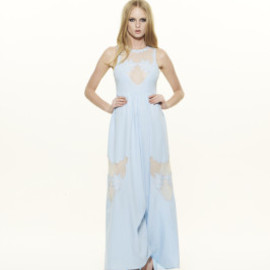 alice McCALL - Circle Of Fire Jumpsuit