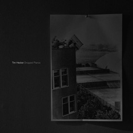 Tim Hecker - Dropped Pianos