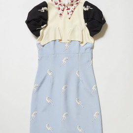 miu miu - Dress (One-Piece)