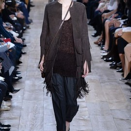 Michael Kors - Fall 2014 Ready-to-Wear Collection