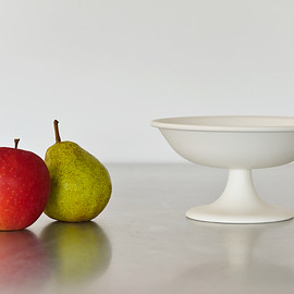 Alessi - Fruit Bowl