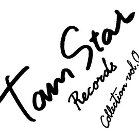 Various Artists - TamStar Records Collection Vol.0 / V.A.
