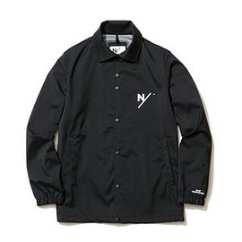 NEUTRALWORKS. - NEUTRALWORKS Coach Jacket (Men's)