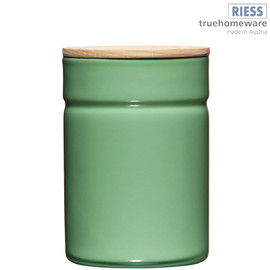 RIESS - RIESS Canister