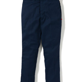 "bedwin & the heartbreakers - 10/L DICKIES TC PANTS""JULIEN"""