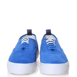EYTYS - Mother suede trainers
