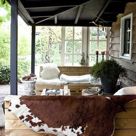 outdoor dining - outdoorgrey9