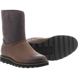 SOREL - Mad Boot Slip™