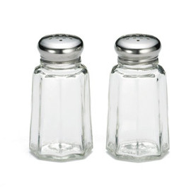 27-Ounce Vibe Storage Jars